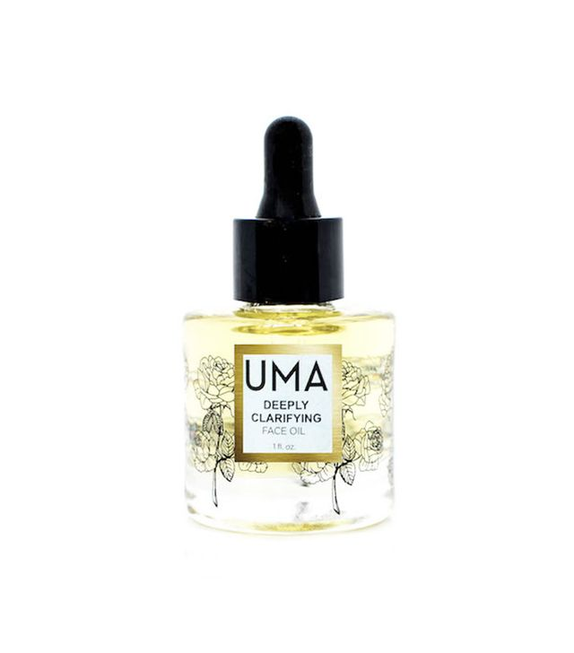uma-deeply-clarifying-face-oil