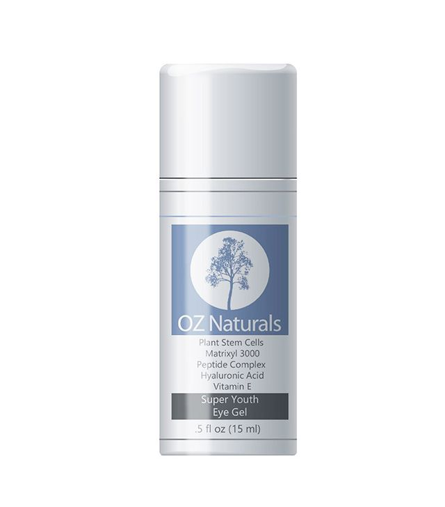 oz-naturals-super-youth-eye-gel