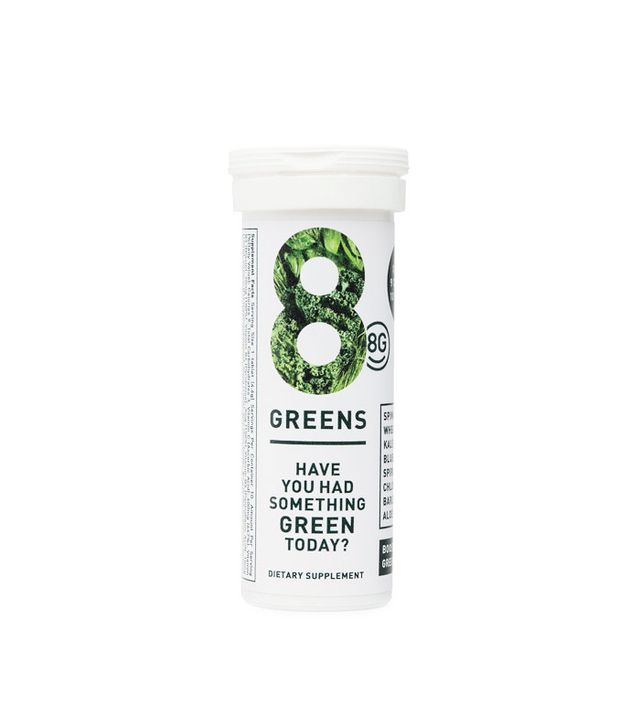 8g-essential-greens-booster