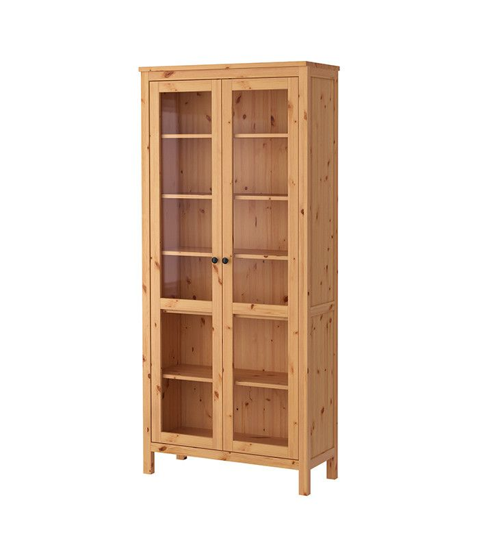 furniture cupboard home ikea cupboards standing gorgeous amazing wardrobes free
