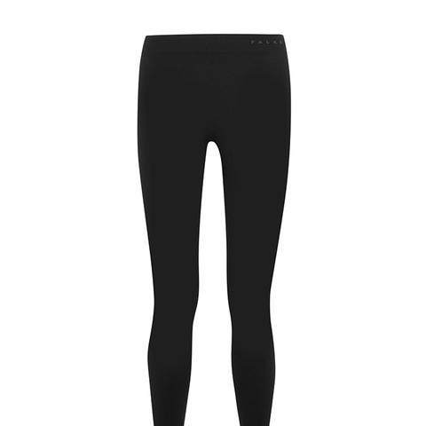 Ergonomic Sport Syster Leggings