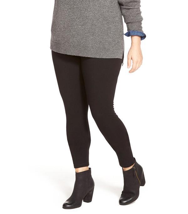 best-plus-size-leggings