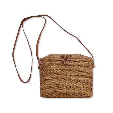 Woods Bag