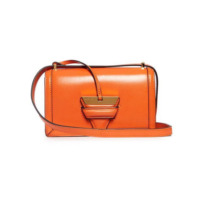 Loewe Barcelona Cross Body Bag