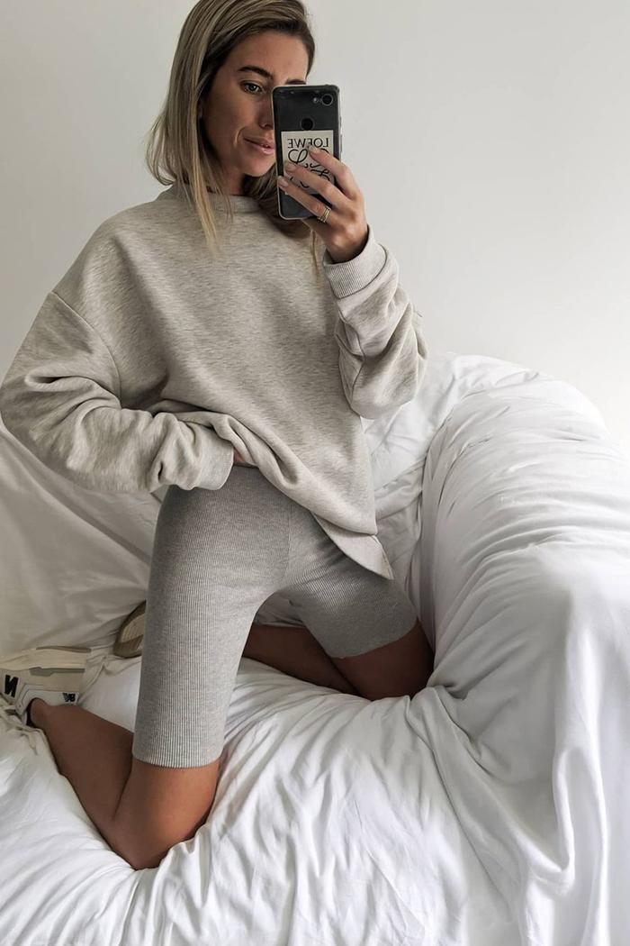 Best Loungewear
