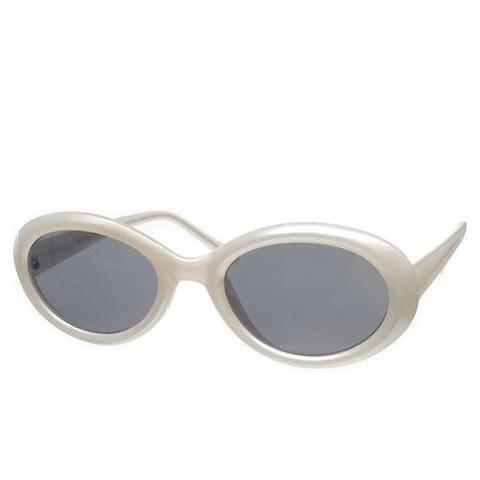 Spirit Pearl Sunglasses