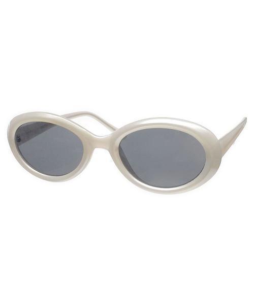 Giant Vintage Spirit Pearl Sunglasses