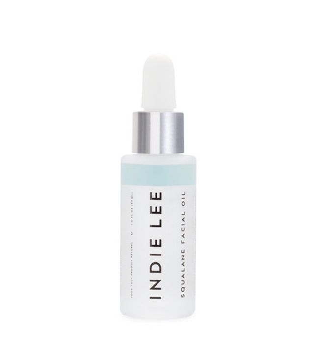 indie-lee-squalane-facial-oil