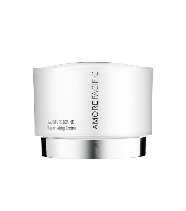 amorepacific-moisture-bound-rejuvenating-creme
