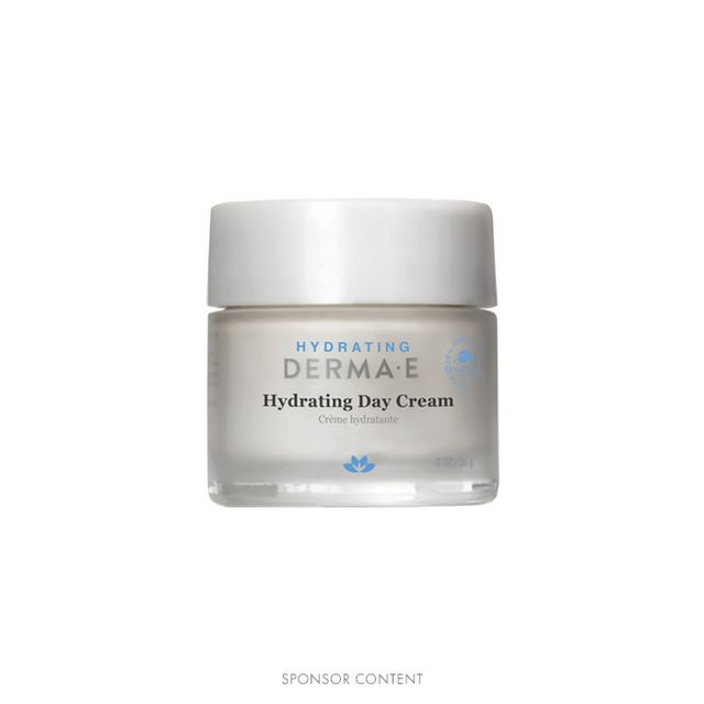 Derma E Hydrating Day Cream