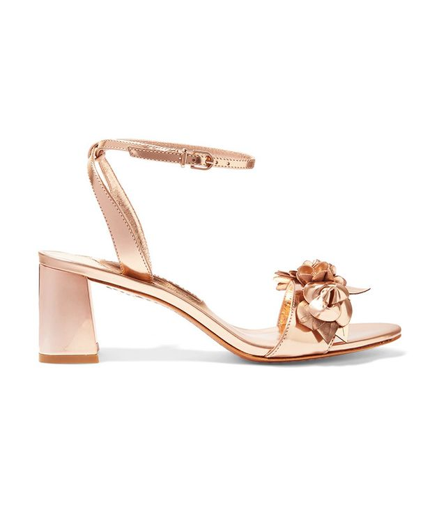 Sophia Webster Lilico Sandals