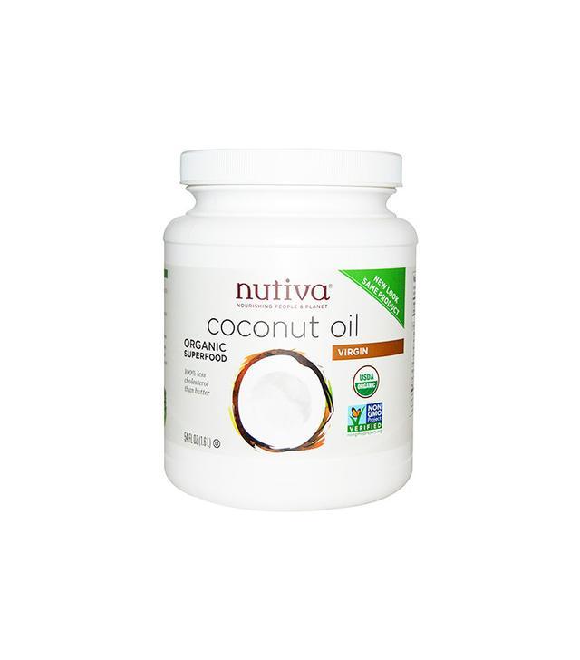 nutiva-coocnut-oil