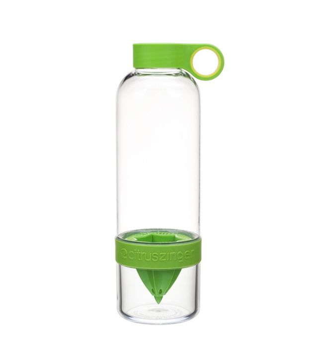 citrus-zinger-infuser-bottle