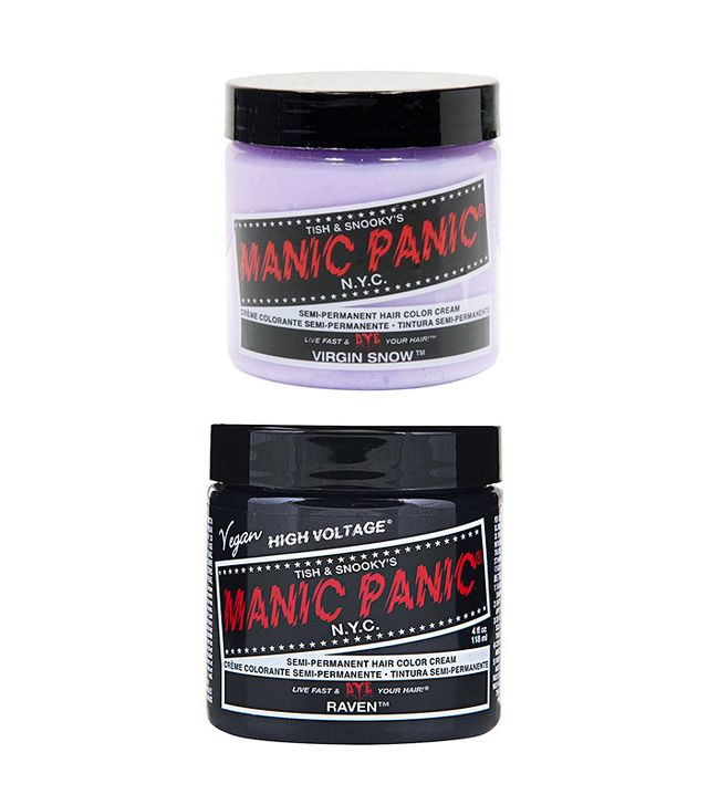 manic-panic-semi-permanent-hair-color-cream-virgin-snow