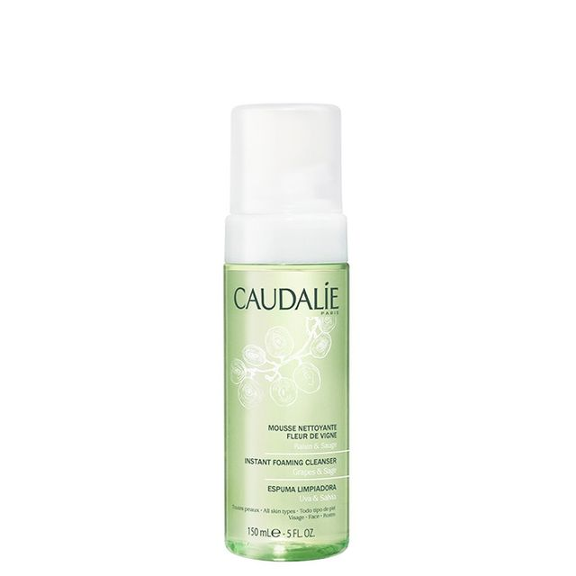 caudalie-instant-foam-cleaner