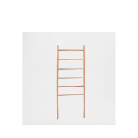 Ladder Towel Rack