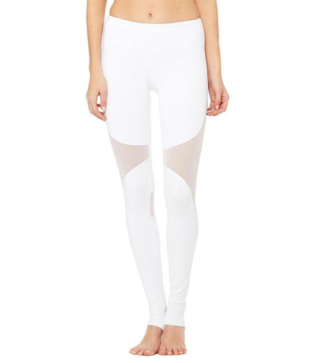 Alo Coast Leggings