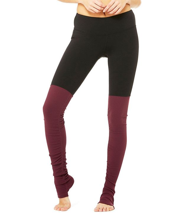 Alo Goddess Leggings