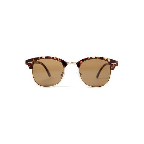 Smooth Operator Sunglasses