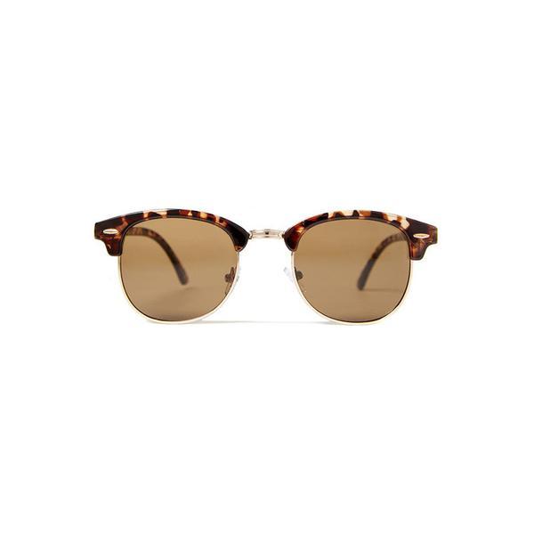 Cotton On Smooth Operator Sunglasses