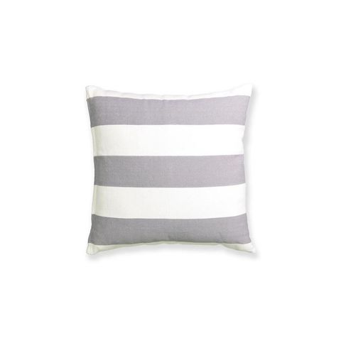Stripe Cushion