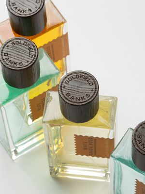 This New Luxury Brand Is the Perfect Mash-up of Australian and French Beauty