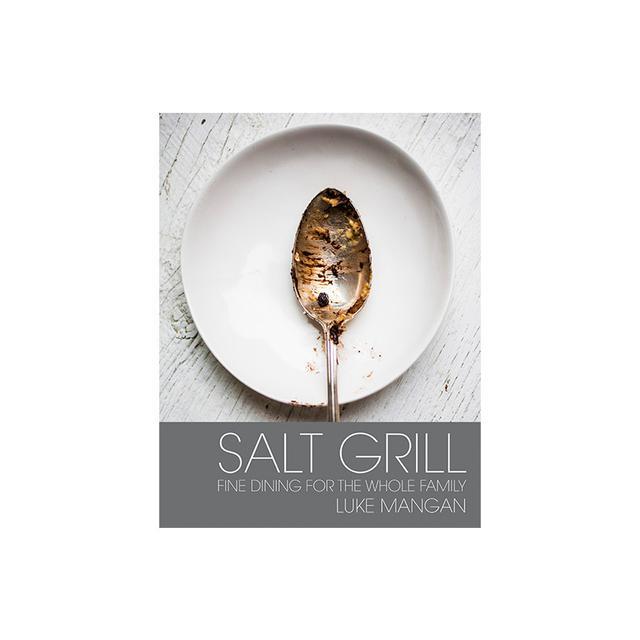 Luke Mangan Salt Grill