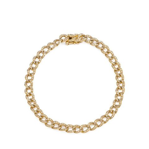 Roman Holiday Bracelet