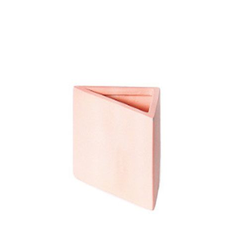 Pen Holder in Peach
