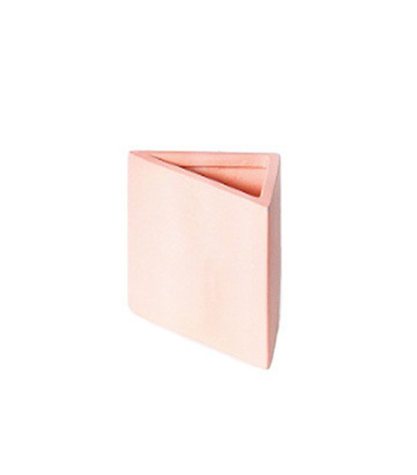 IMM Living Pen Holder in Peach