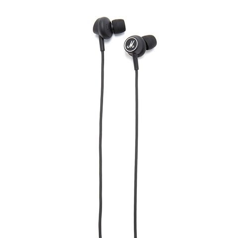 Mode In Ear Headphones