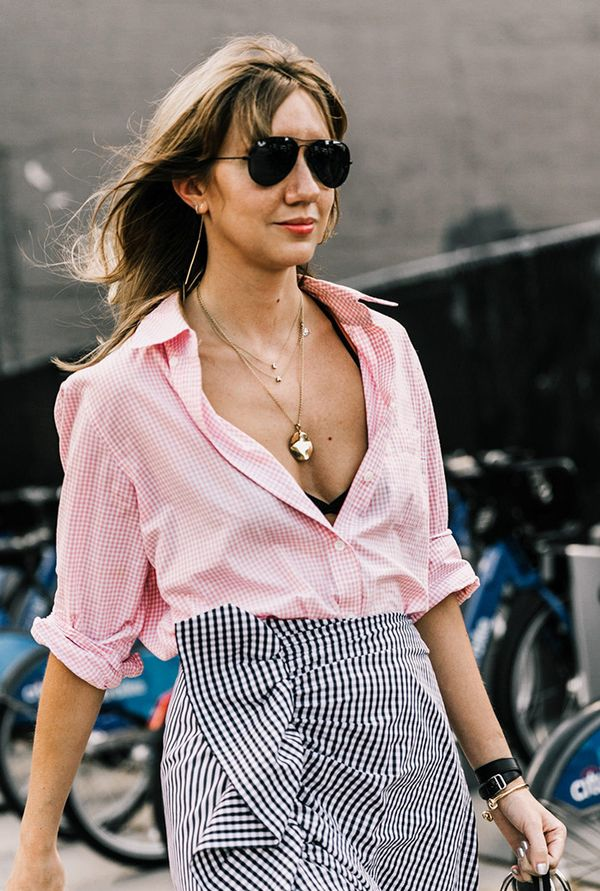 Button-Down-Street-Style