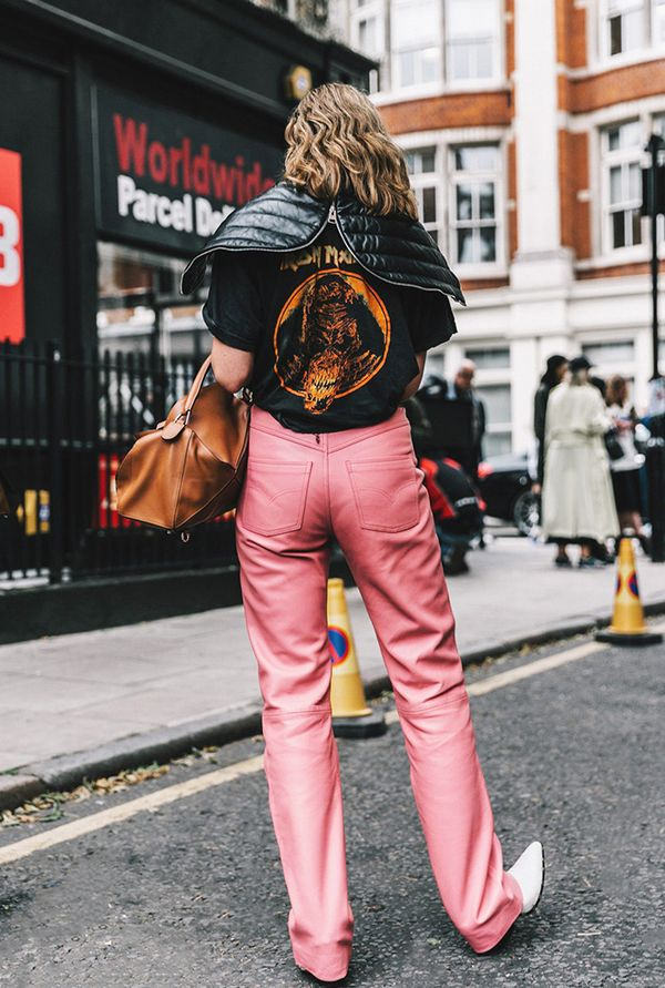 Leather-Pant-Street-Style