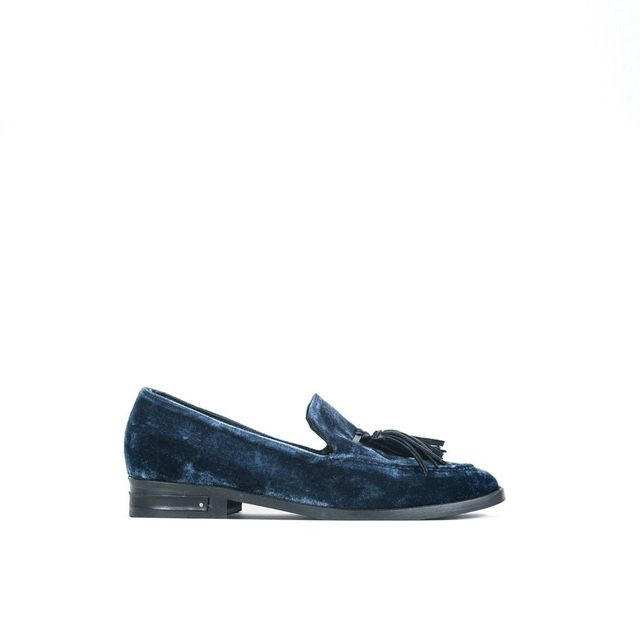 Freda Salvador Chance Loafers