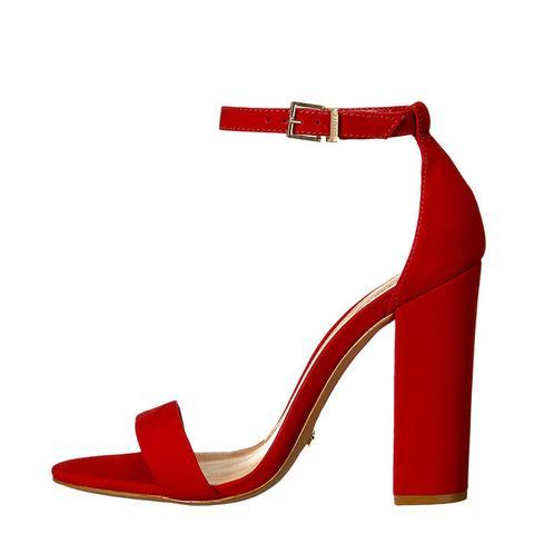 Enida Heels