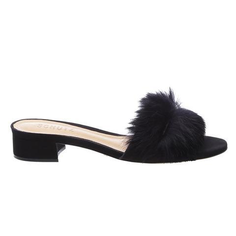 Ancelma Sandals