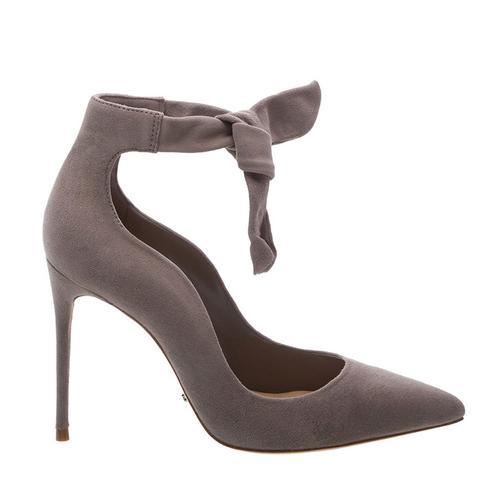 Delza Heels