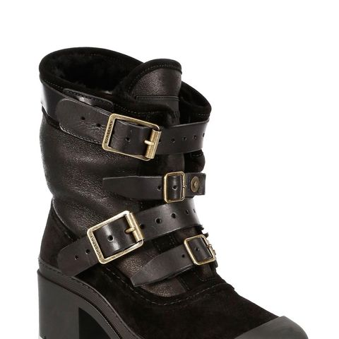 The Absolute Best Shoes For The Snow Whowhatwear Au