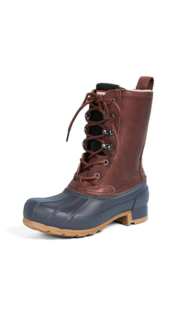 Original Insulated Pac Boots