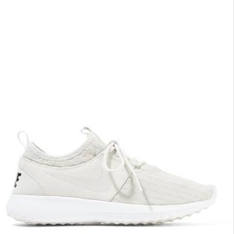 Juvenate Mesh Sneakers