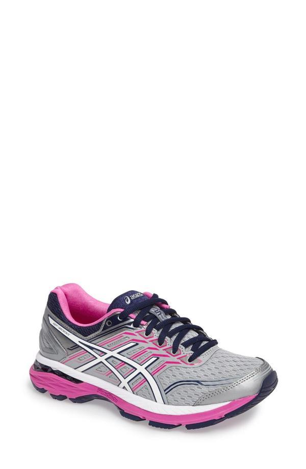Women's Asics Gt-2000 5 Running Shoe