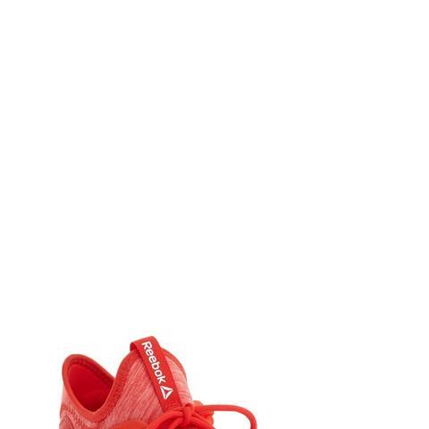 Hayasu Training Shoes