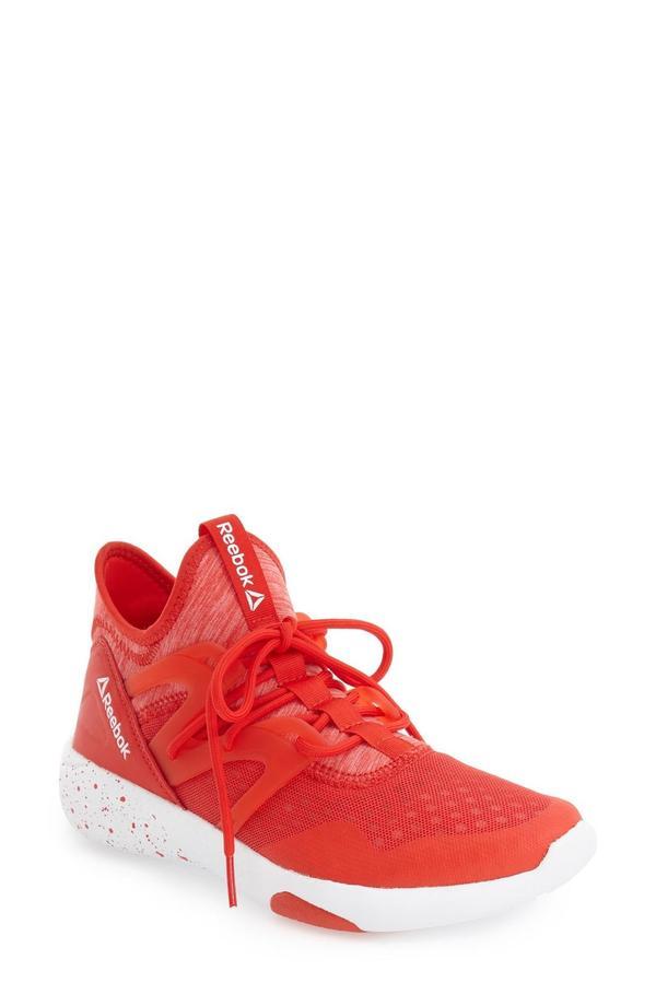 'Hayasu' Training Shoe