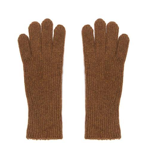Fine Rib Gloves