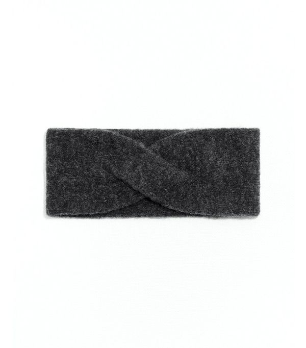Wool Headband by & Other Stories
