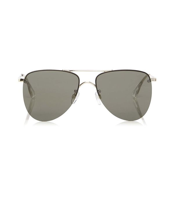 Sunglasses by Le Specs