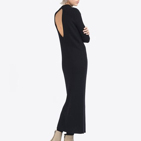 Dress 3184