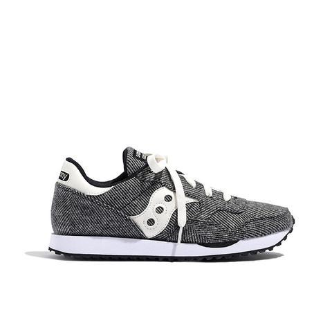 DXN Trainer Sneaker