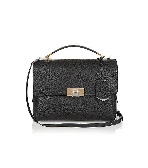 Balenciaga Le Dix Classic Shoulder Bag