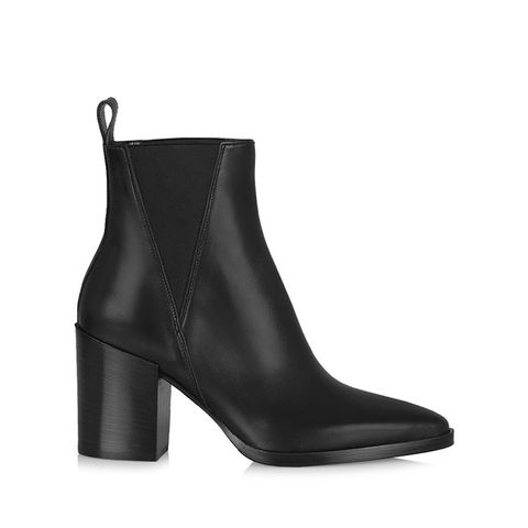 Lala Boot